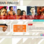 http://www.starpalco.com.br/